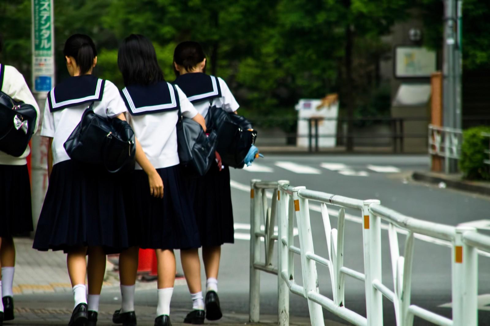 大学のLINE@活用事例